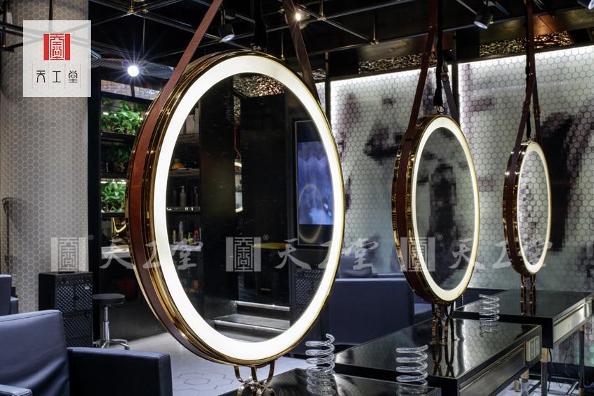 时尚造型镜子.jpg